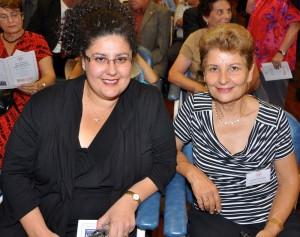Helen Azzopardi